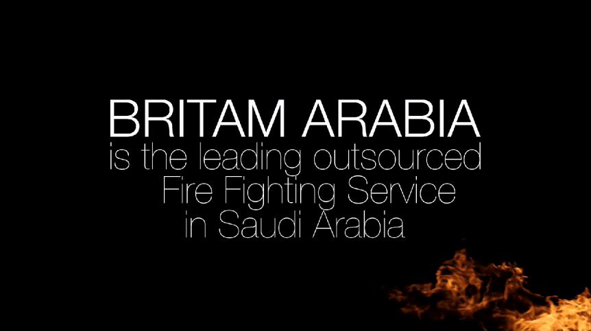Untitled 862x483 - Britam Arabia - Trade Show Video Presentation