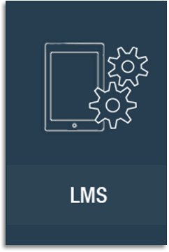 Badge min - LMS