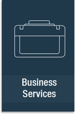 Business Services min 1 - Business Services