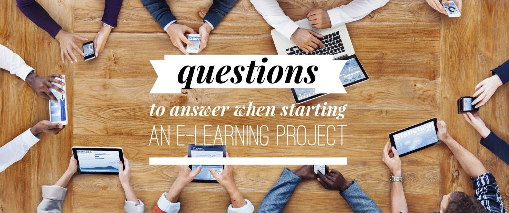 e-learning questions-to-answer