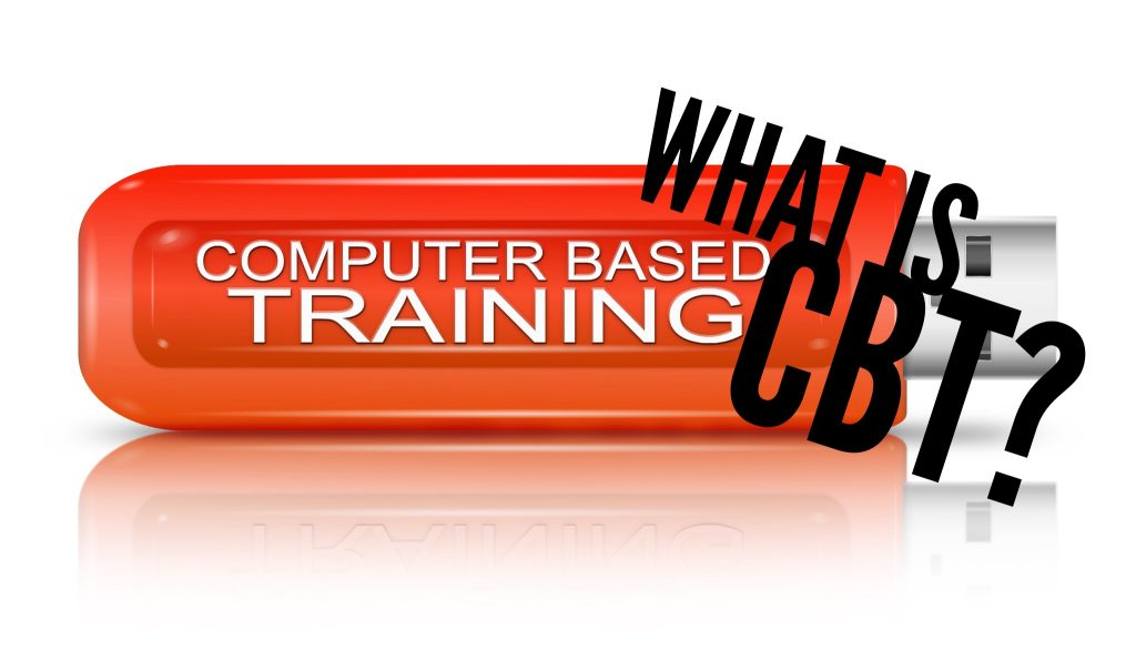 What is CBT 1024x586 - All Posts