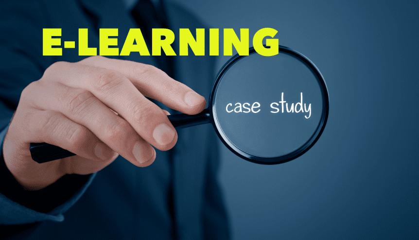 case studies online reputation management