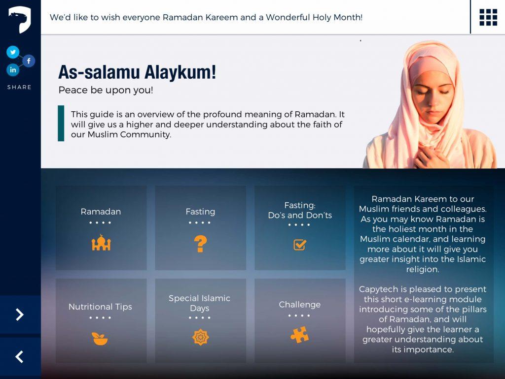 Ramadan 2 1024x770 - Ramadan E-Learning Module