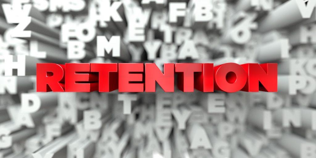 retention 1024x512 - All Posts