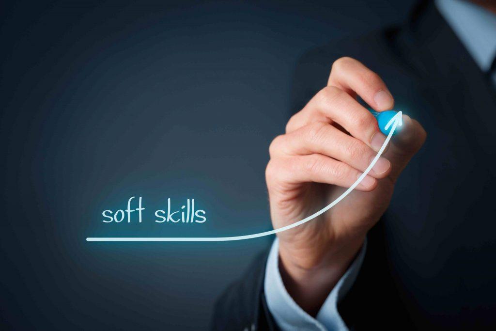 Custom Soft Skills 1024x683 - All Posts