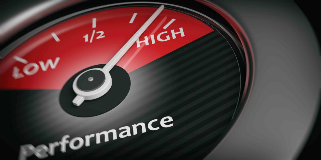 Employee Performance 1024x512 - All Posts