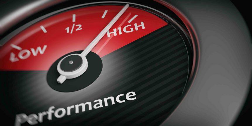 employee performance