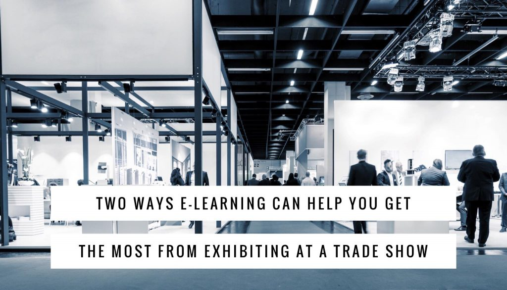 Trade Show 1024x586 - All Posts