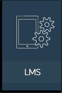 LMS Filled - LMS