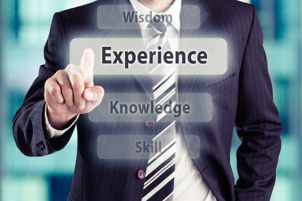 Learner Experience 1024x682 - All Posts