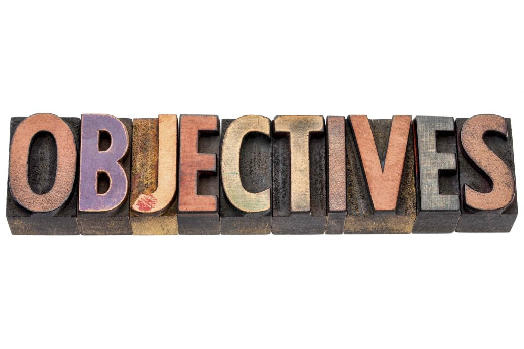 Objectives 1024x683 - All Posts