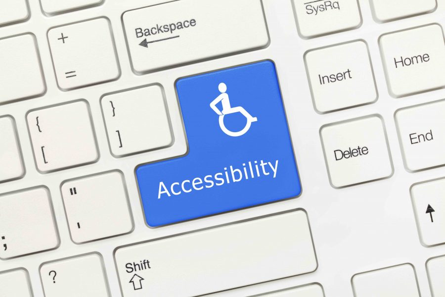 How to Make E Learning Courses More Accessible 900x600 - How to Make E-Learning Courses More Accessible