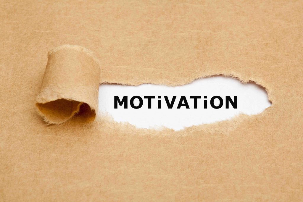 Intrinsic and extrinsic motivation 1024x683 - Are Your Learners Intrinsically or Extrinsically Motivated? The Difference is Crucial