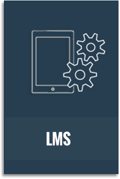 Badge - LMS