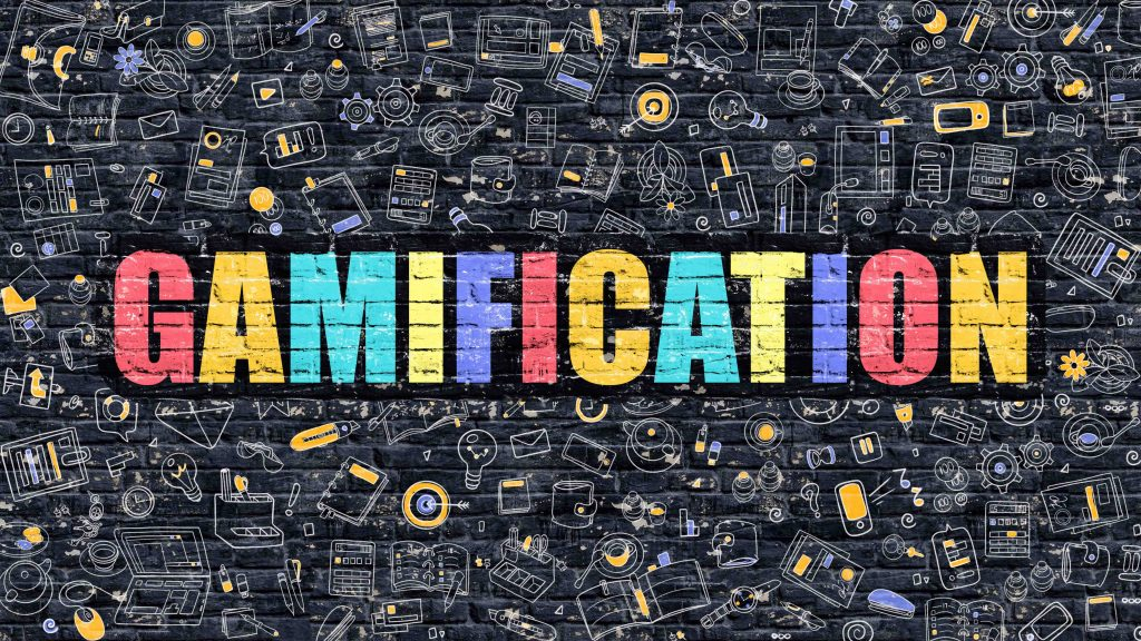 gamification 1024x576 - 9 E-Learning Gamification Tips