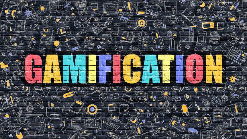 gamification 862x485 - 9 E-Learning Gamification Tips