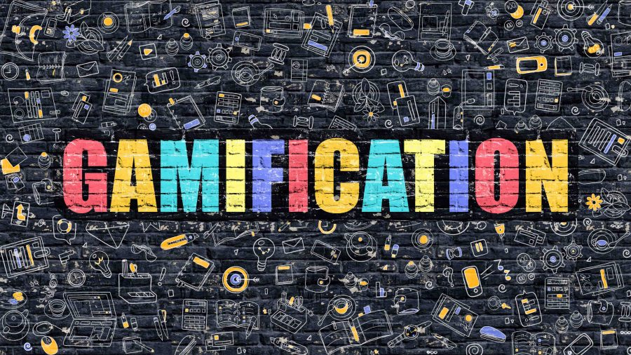 gamification 900x506 - 9 E-Learning Gamification Tips