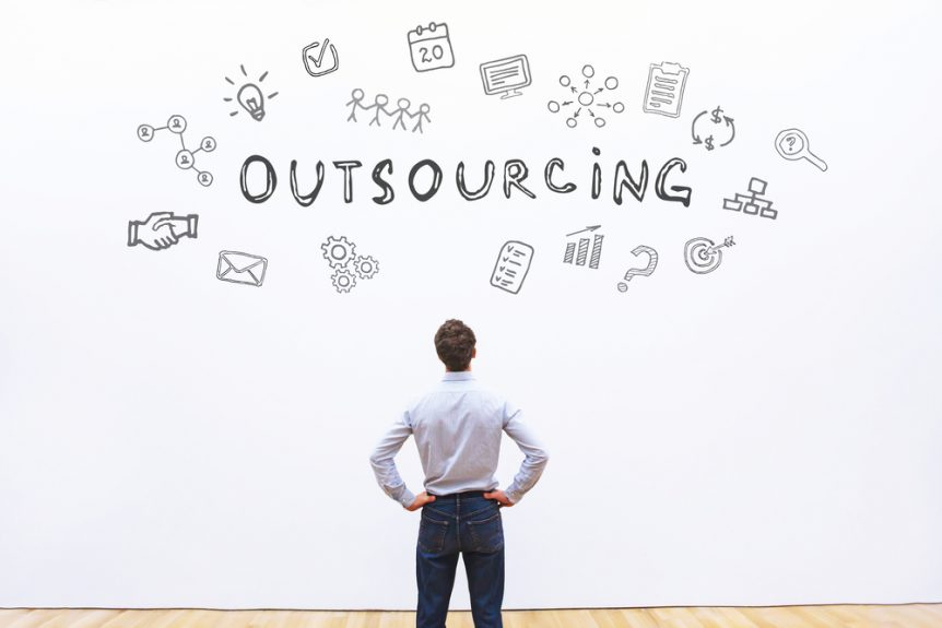 9 Benefits of Outsourcing E Learning Development 862x575 - 9 Benefits of Outsourcing E-Learning Development