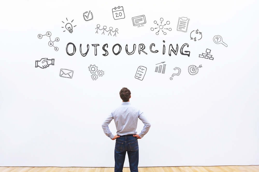 9 Benefits of Outsourcing E Learning Development - 9 Benefits of Outsourcing E-Learning Development
