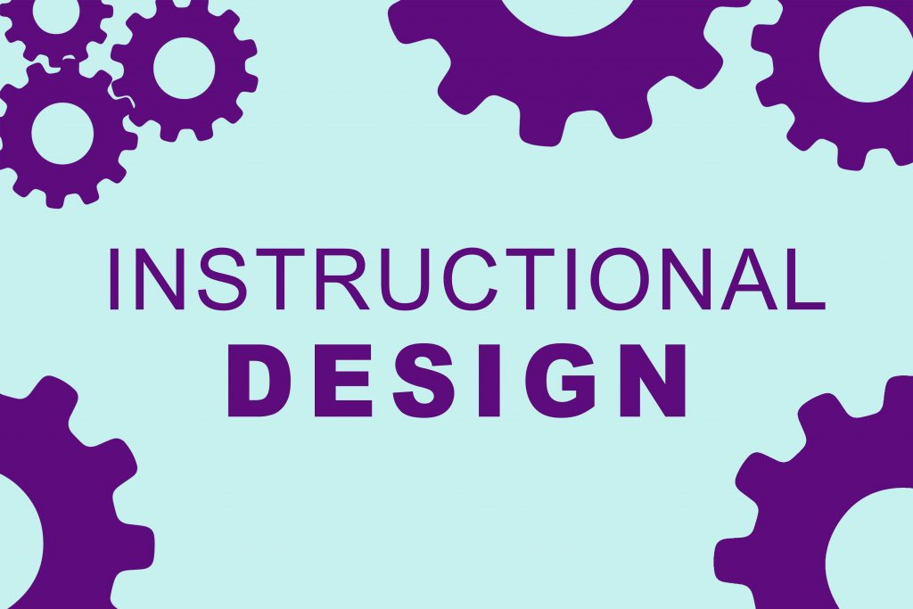 What is Instructional Design in E Learning 1024x683 - All Posts
