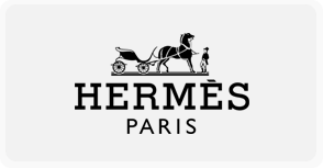 hermes - Capytech