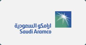 saudi aramco - Capytech