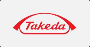 takeda - Capytech