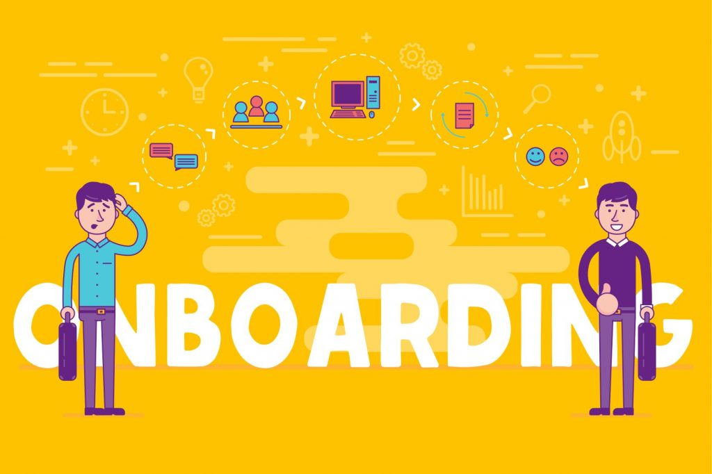 8 Tips When Using E Learning for Onboarding2 1024x682 - All Posts