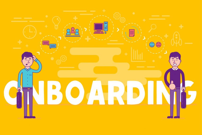8 Tips When Using E-Learning for Onboarding