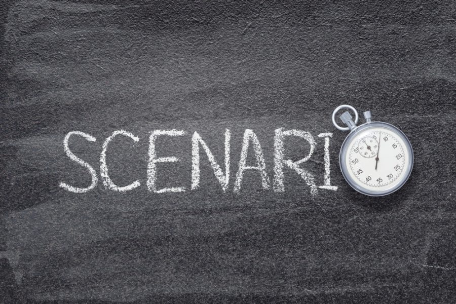 How Branching Scenarios Will Take Your E-Learning Courses to Another Level