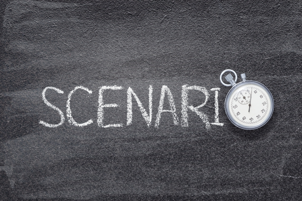 How Branching Scenarios Will Take Your E Learning Courses to Another Level - All Posts