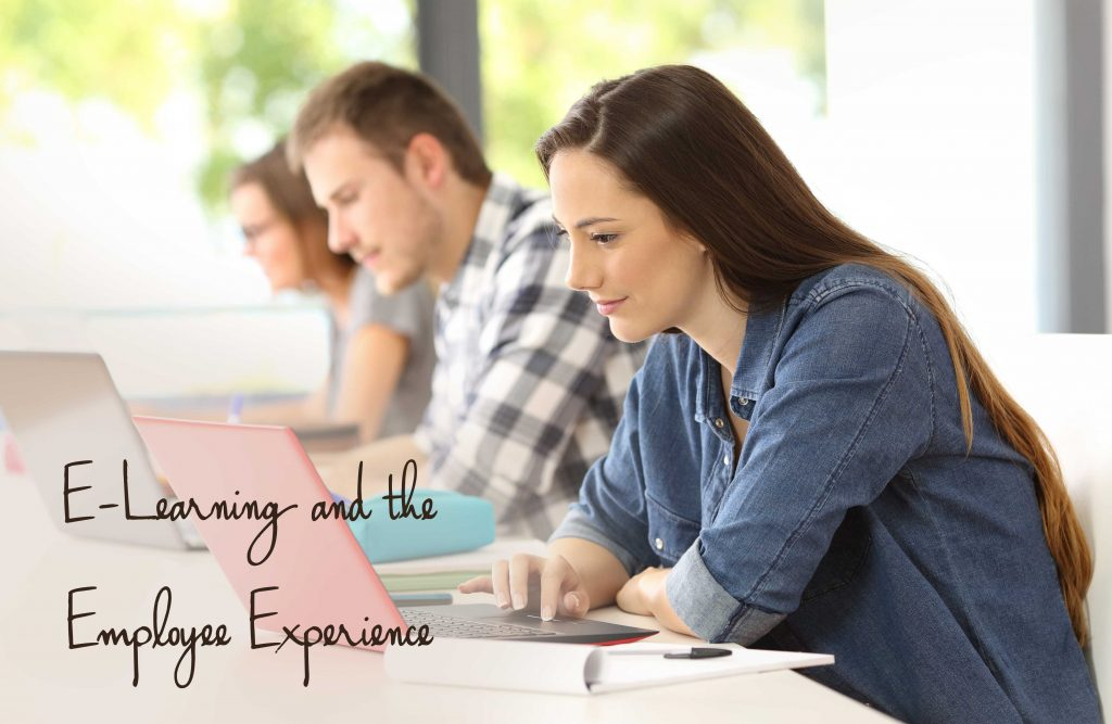 E Learning and the Employee Experience 2 1024x667 - All Posts