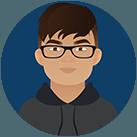 Josh DC - Capytech Team