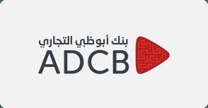 ADCB - Capytech