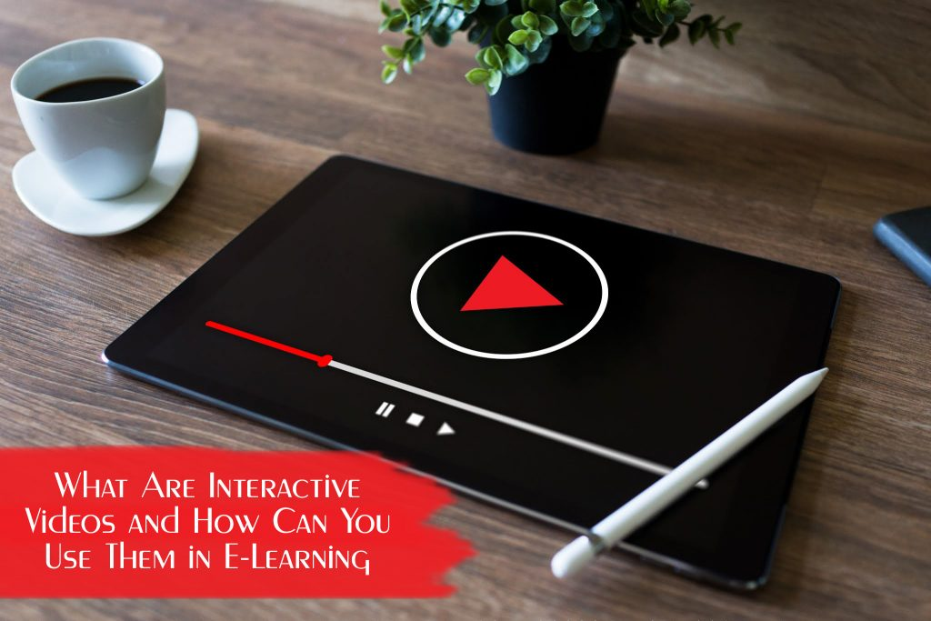 What Are Interactive Videos and How Can You Use Them in E Learning 1024x683 - All Posts