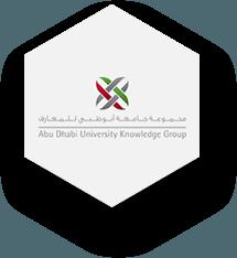 Logo adukg - Capytech Arabic