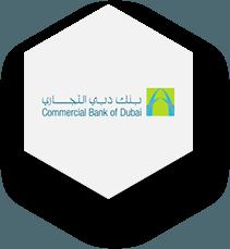 Logo cbd - Capytech Arabic