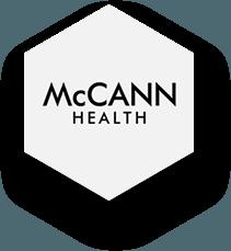 Logo mccan - Capytech