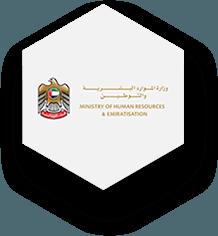 Logo mohre - Capytech Arabic