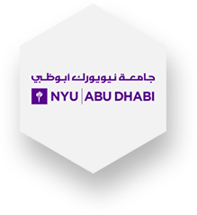 Logo nyu - Capytech