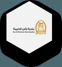 Logo rak - Capytech Arabic