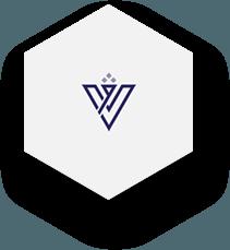 Logo vigilance - Capytech Arabic