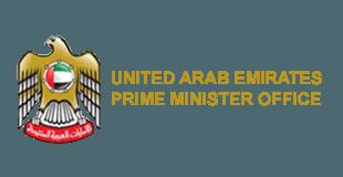 client pm uae - Capytech Arabic