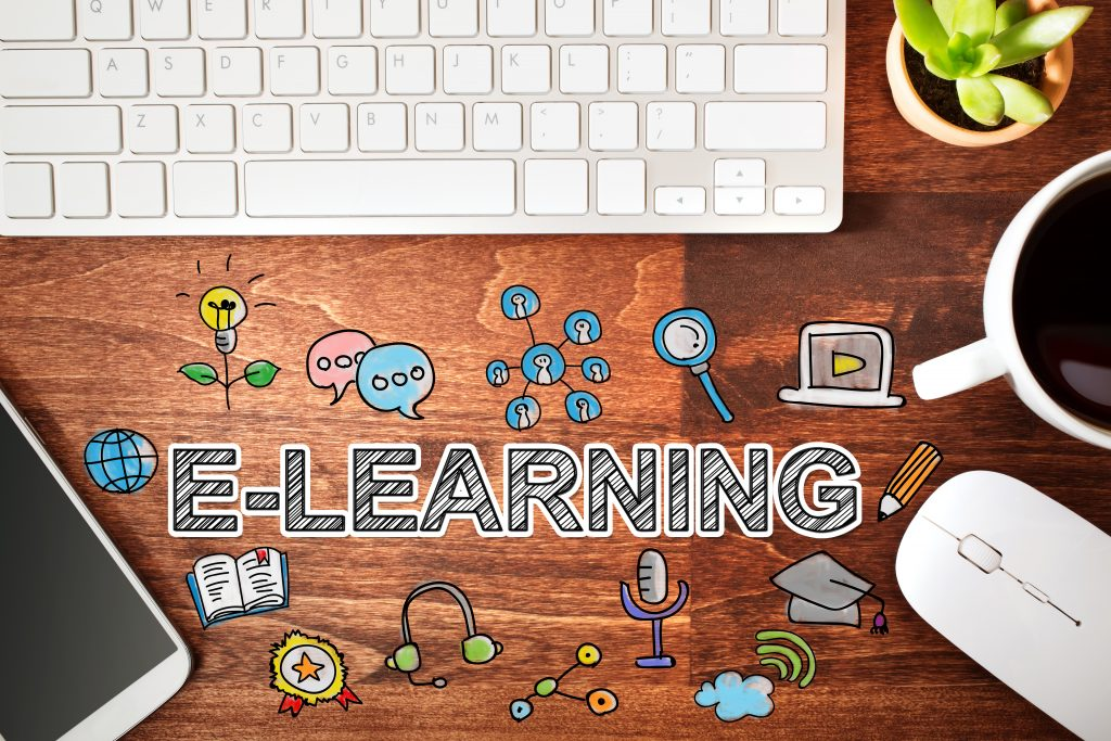 9 Tips for Using Images in Your E Learning Courses 1024x683 - 9 Tips for Using Images in Your E-Learning Courses