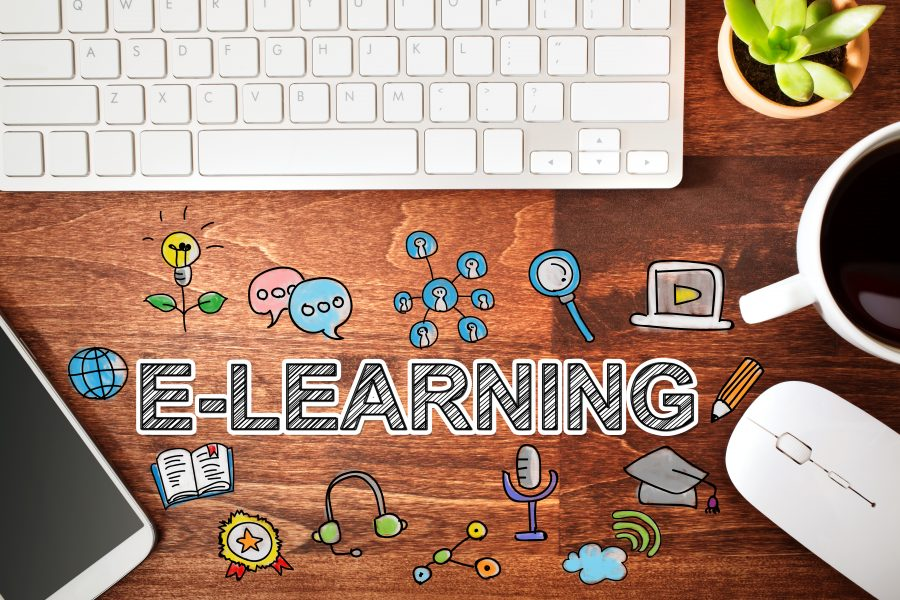 9 Tips for Using Images in Your E Learning Courses 900x600 - 9 Tips for Using Images in Your E-Learning Courses