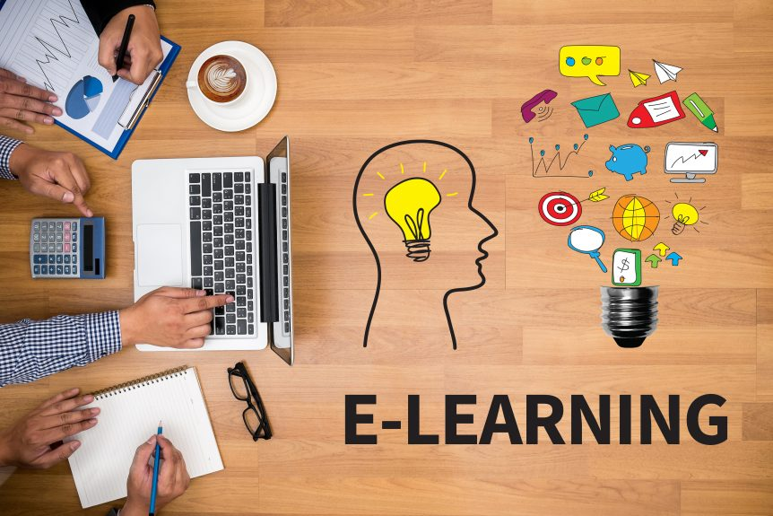 10 10 2019 Capytech 862x575 - Bridging Performance Gaps in Your Organisation Using an E-Learning Fundamental Skills Library