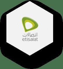 Logo Etisalat 1 - Capytech Arabic