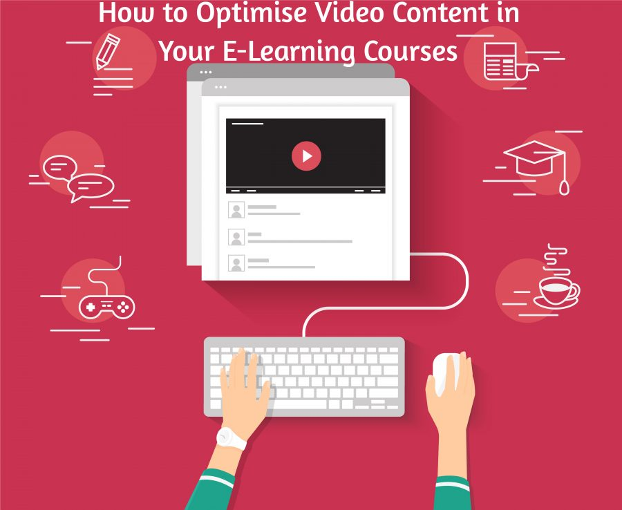 Untitled design 5 900x738 - How to Optimise Video Content in Your E-Learning Courses
