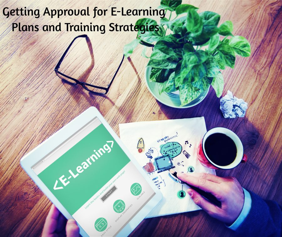 Untitled design 7 900x758 - Getting Approval for E-Learning Plans and Training Strategies – What Decision Makers Really Want to Know