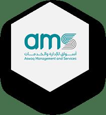 AMS 2 - Capytech Arabic
